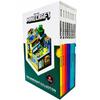 Minecraft Books Gift Icon