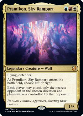 Mystic-Intellect-Upgrade-Pramikon-Sky-Rampart-Commander-2019