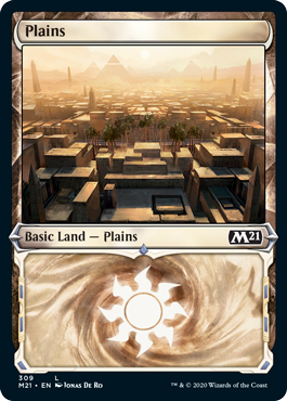 Plains-Basri-Showcase