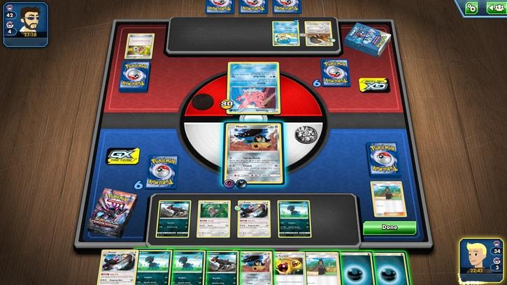 Pokemon TCGO Beginner's Guide Banner