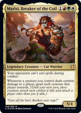 Primal-Genesis-Upgrade-Marisi-Breaker-of-the-Coil-Commander-2019