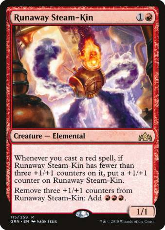 MTG Standard Rotation 2020: Everything You Need to Know