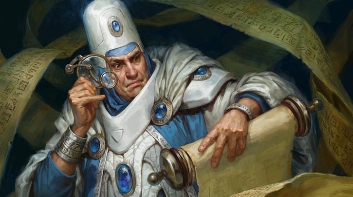 Sneak Attack Zendikar Rising Commander Deck Upgrade Bruvac Mill Plan