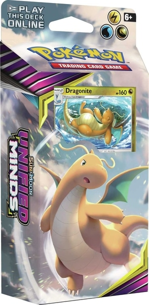 Soaring Storm Best Pokemon Theme Decks