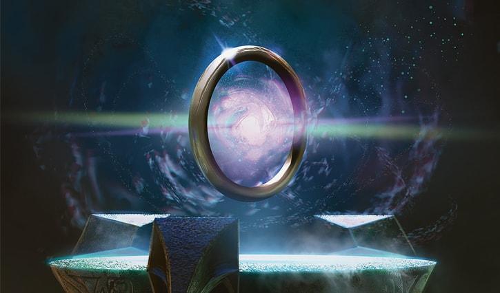 Sol Ring Commander Staples
