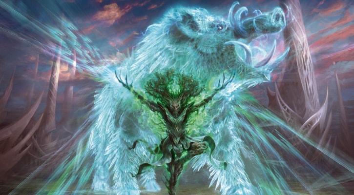 Strixhaven Draft Guide Best Archetypes