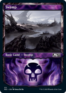 Swamp-Liliana-Showcase