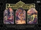 Tales of the Arabian Nights DND Similar Games Icon