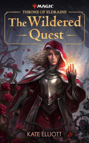 The-Wildered-Quest-MTG-Story-Eldraine