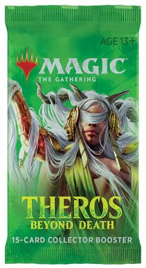 Theros Beyond Death Collector Booster MTG.jpg