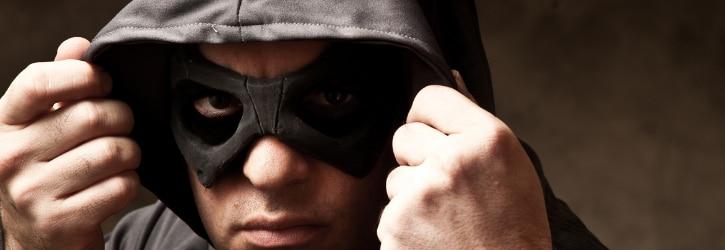 Thief Honor Code