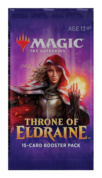 Throne-of-Eldraine-MTG-New-Booster-Draft