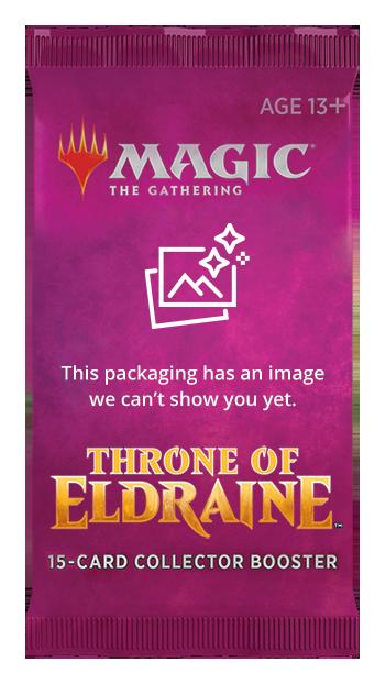Throne-of-Eldraine-MTG-New-Collector-Booster