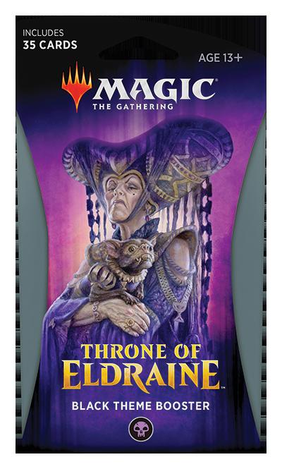 Throne-of-Eldraine-MTG-New-Theme-Booster