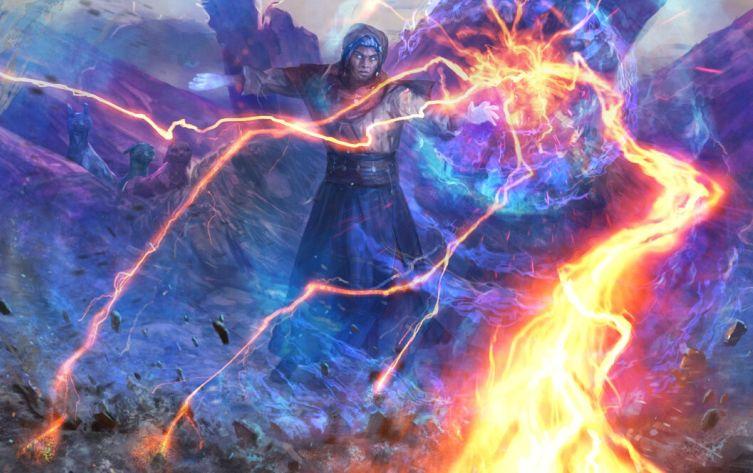 Top 10 Best Commander 2020 Cards Fierce Guardianship Banner