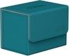 Ultimate Guard Sidewinder 80+ XenoSkin Deck Box Icon