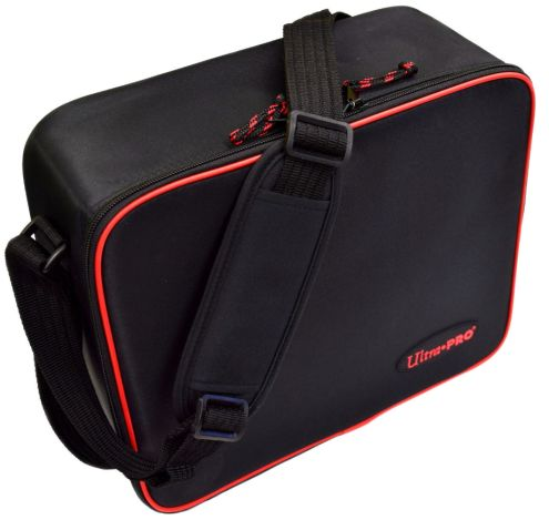 Ultra Pro Gaming Case