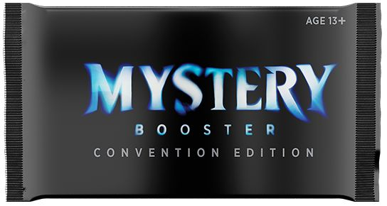 What-is-MTG-Mystery-Booster
