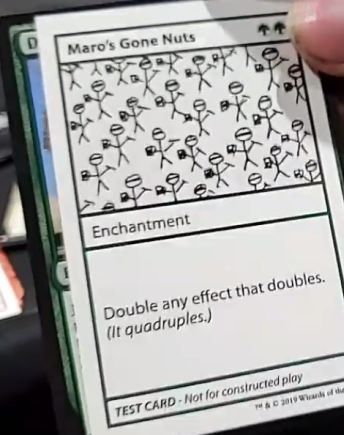 What-is-Test-Card-MTG-Mystery-Booster