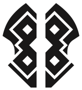 Zendikar Rising Commander Set Symbol