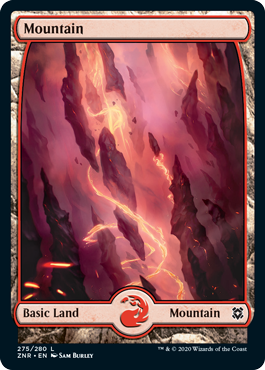 Zendikar-Rising-Mountain