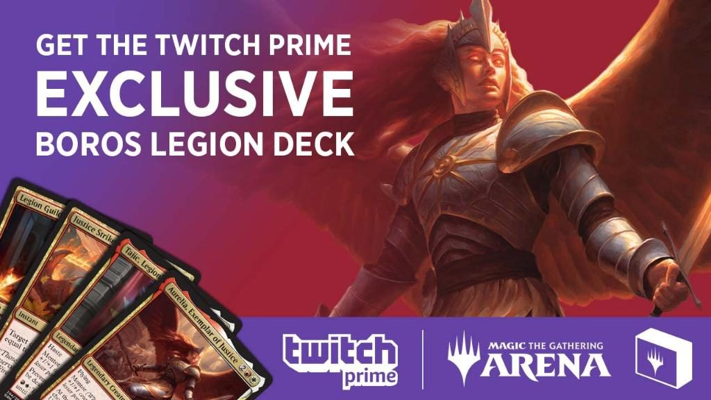 MTG Arena Codes: Ultimate List - Updated September 2019